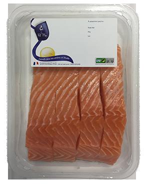 Pave-de-saumon-AP-x4