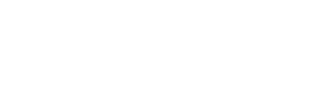 poisson3