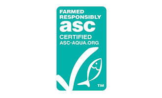 Certification ASC