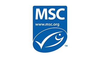 Certification MSC