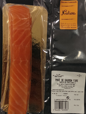 pave_saumon_fume_nature