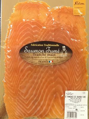 saumon_fume_tranche_nature